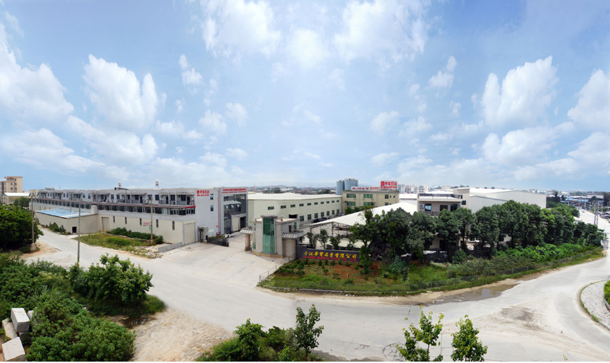 Jinjiang Huabao Stone Co., Ltd.